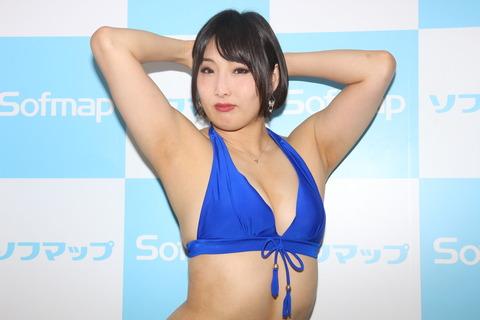 shirabee20190808makoto3