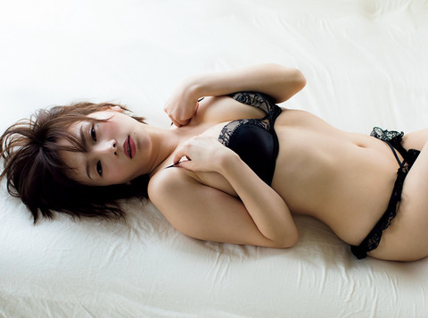 田辺レイ08