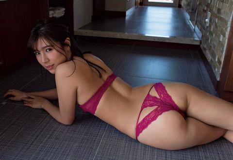 夏本あさみ07