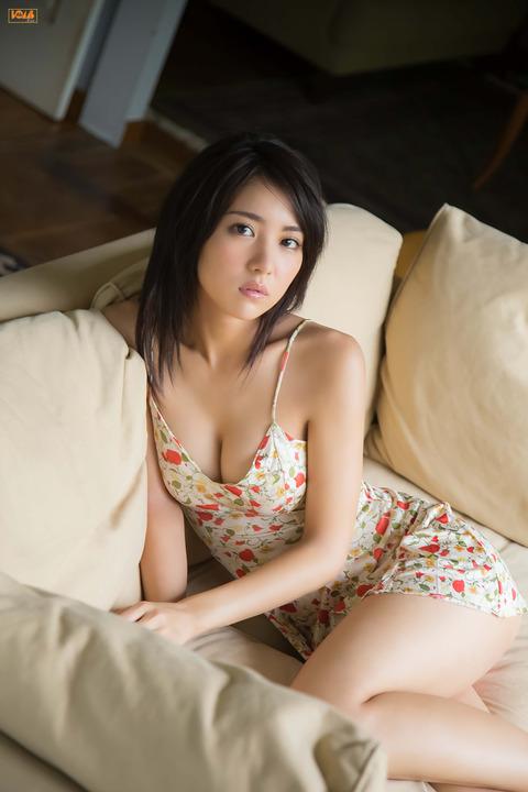 石川恋01023