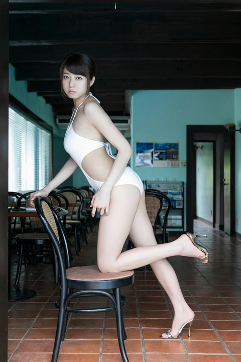 中村静香042319