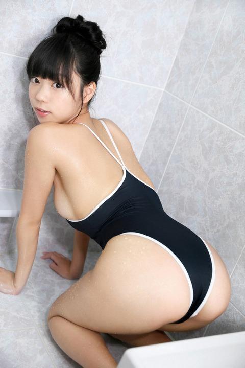 青山ひかる012135
