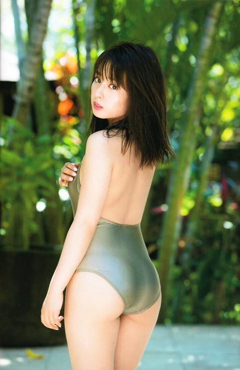 山田菜々025