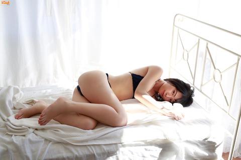 滝口ひかり003
