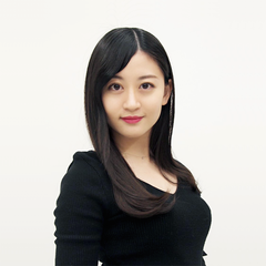 20190524_kei-jonishi_sp