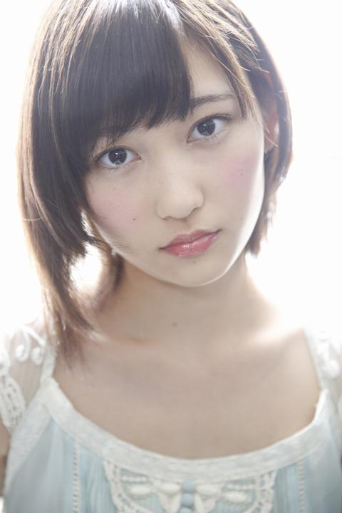 keyaki46_22_03
