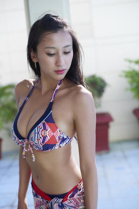 浅田舞050418