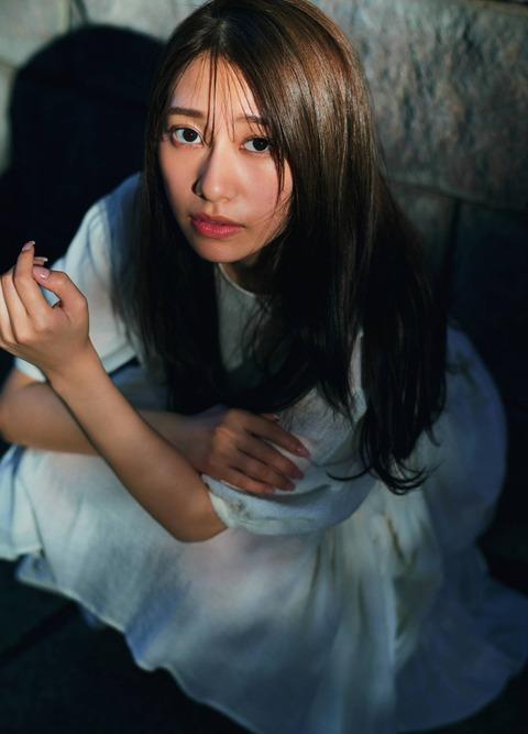 桜井玲香08