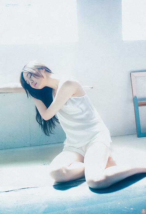 梅澤美波09