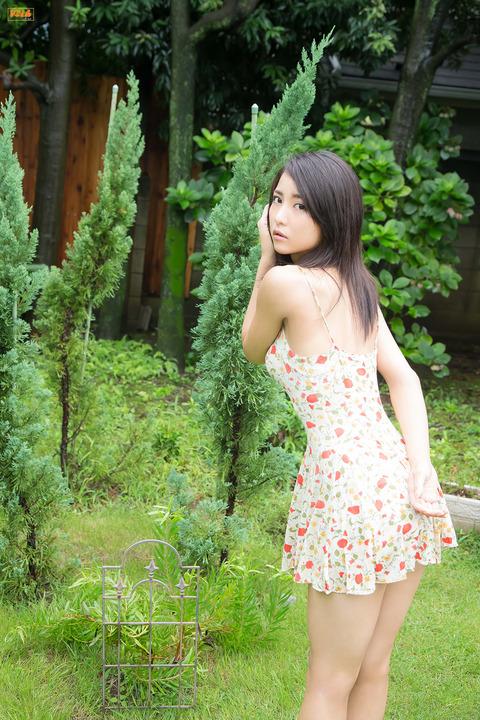 石川恋022028