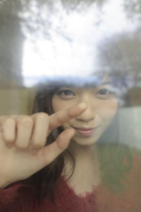 西野七瀬02061
