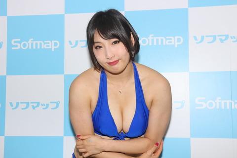 shirabee20190808makoto4