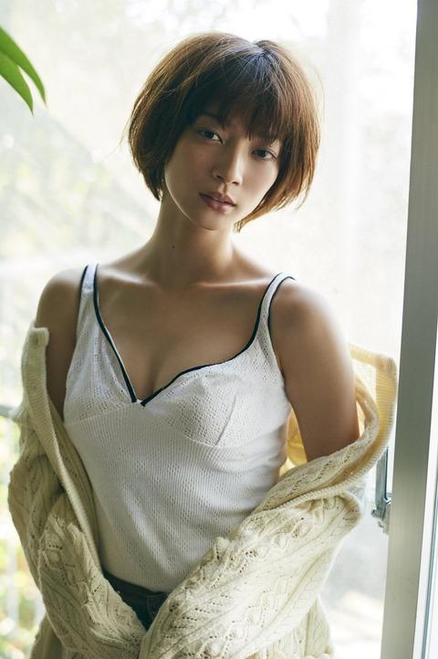 田中真琴09
