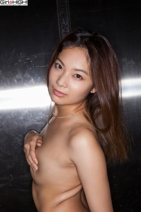 tsukasa-kanzaki-05411073