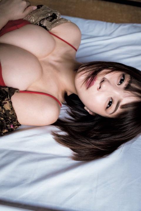 岸明日香02