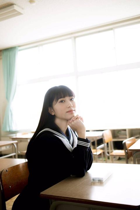 喜多乃愛09