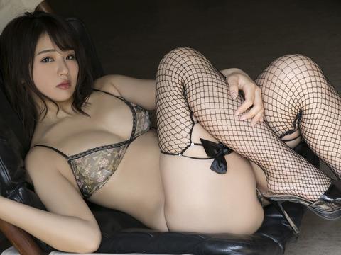 平嶋夏海22