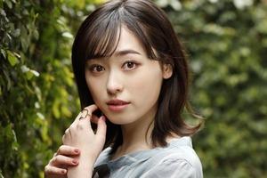 fukuhara_haruka_1_line_Tw