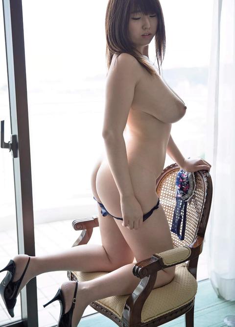松本奈菜実002