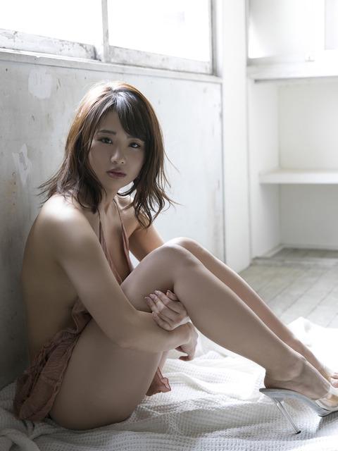 平嶋夏海18