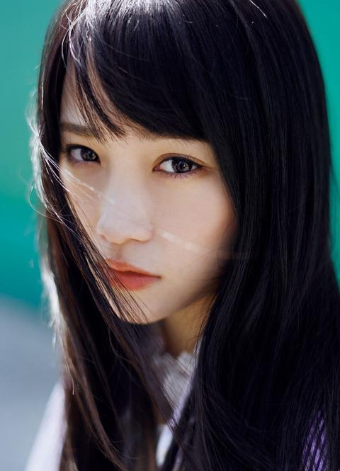 川栄李奈09