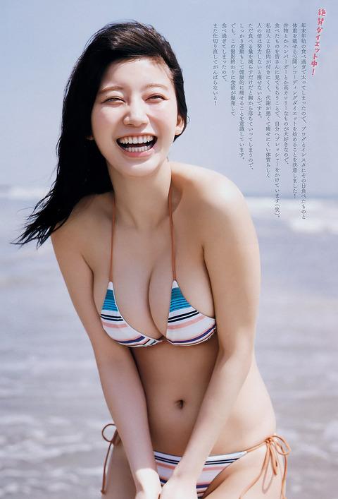 小倉優香13