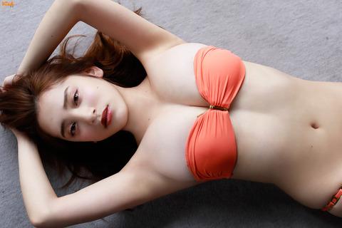 都丸紗也華36