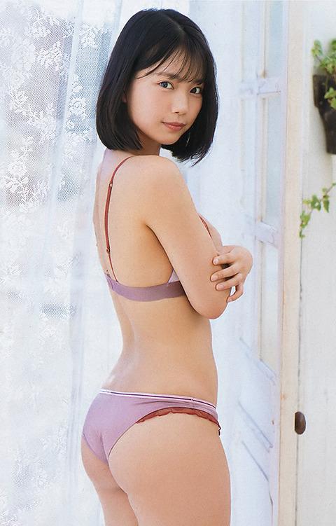 夏目綾05