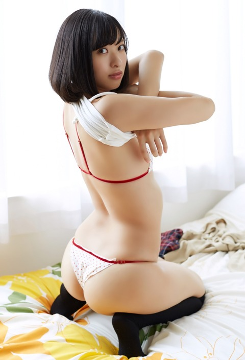 倉持由香55