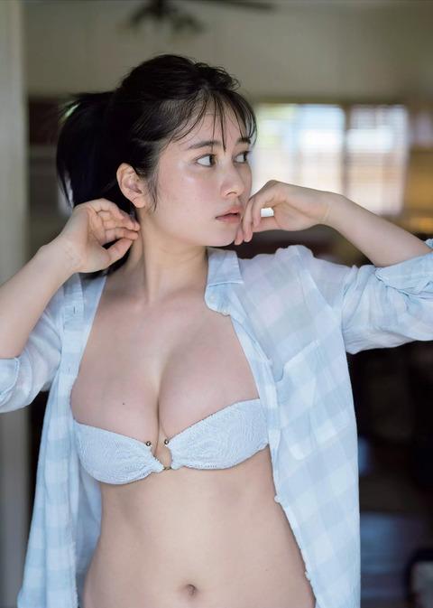 大久保桜子003