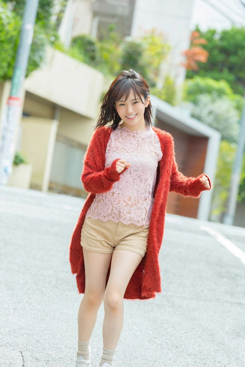 【エンタメ画像】NMB48山本彩ちゃん脱衣させなくなったけどボイン乳は健在でした♪グラビアアイドル画像まとめ