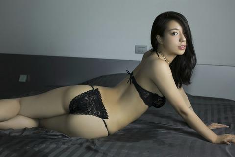 小瀬田麻由44