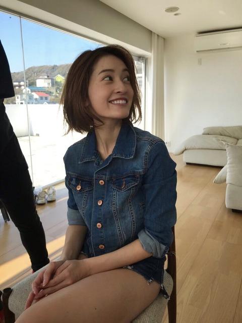 宮沢セイラ10