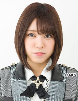 250px-2019年AKB48プロフィール_大西桃香