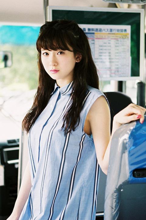 金子理江03