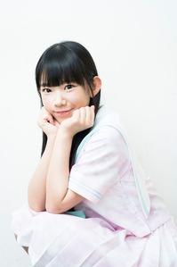 グラドルまりちゅうこと長澤茉里奈ちゃんの童顔ロリフェイスからの圧巻美ボディ!