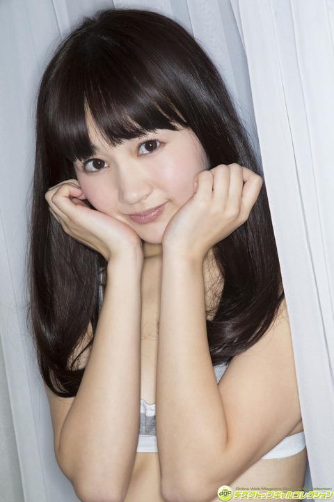 浜田翔子94