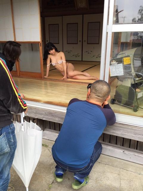 水沢柚乃07
