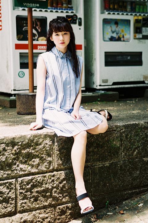 金子理江09