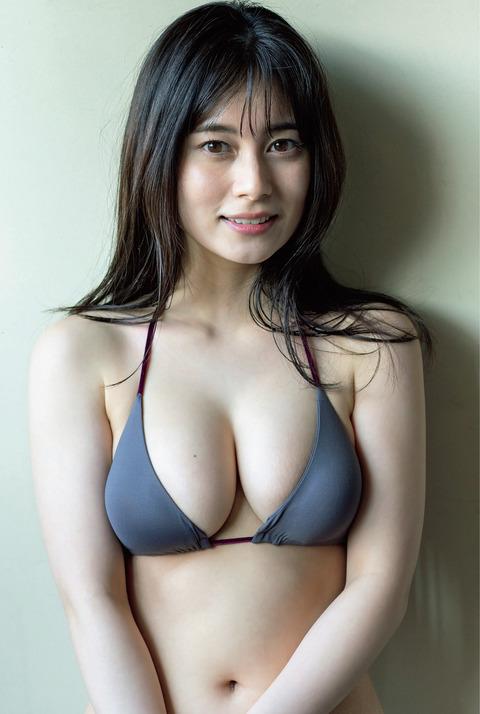 大久保桜子05