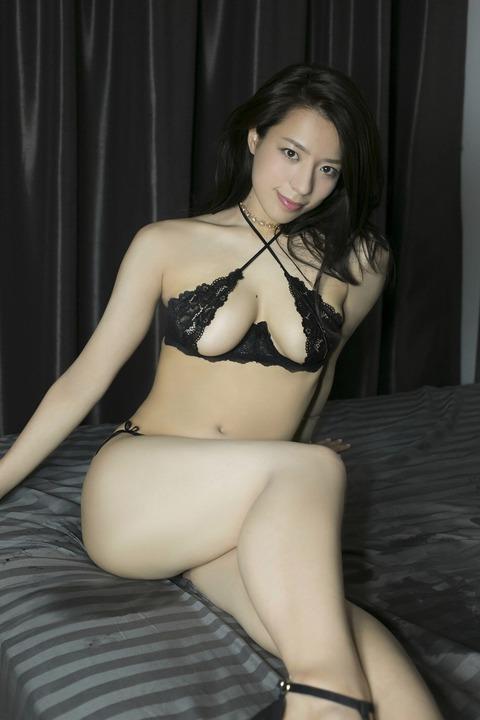 小瀬田麻由43