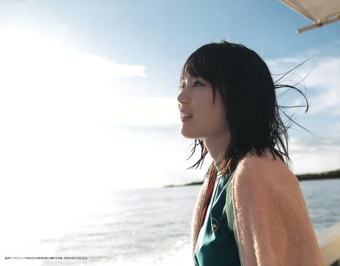 生田絵梨花10190