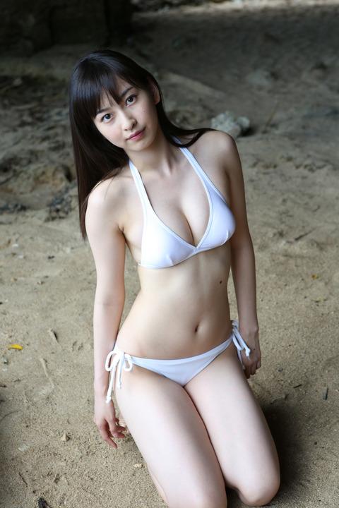 植村あかり006