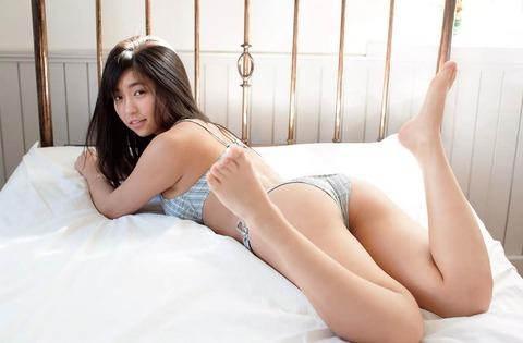 xjHhoun