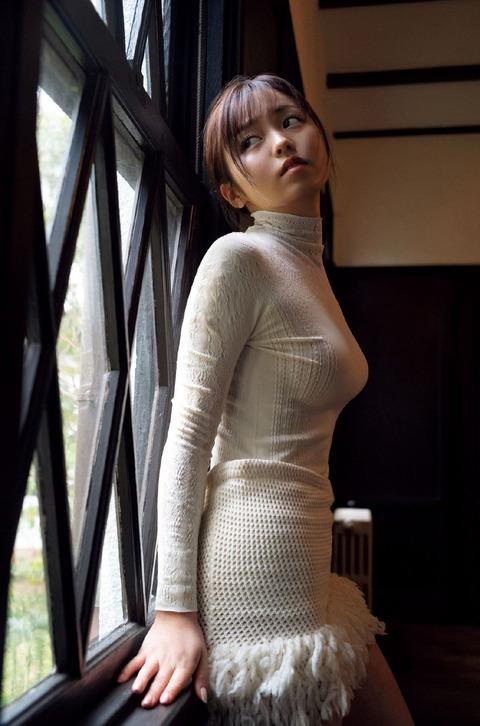 imaizumi_knit
