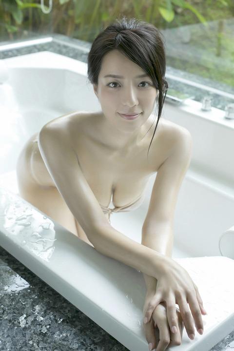 小瀬田麻由10