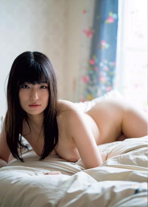 松川千紘03