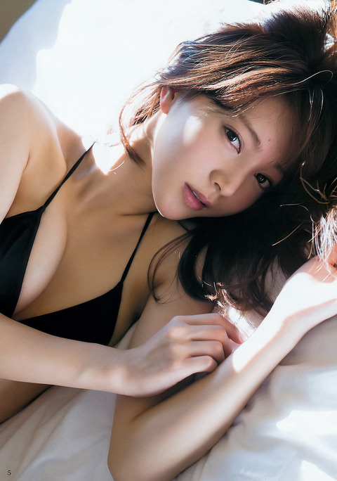 麻亜里02262