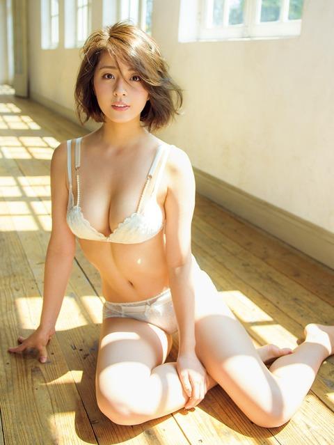 柳ゆり菜01