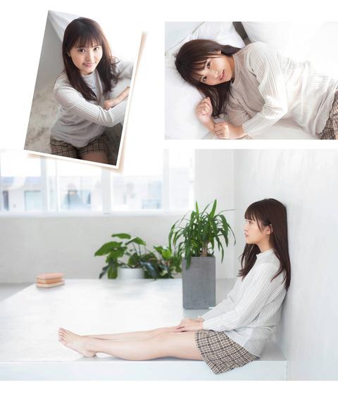 高瀬愛奈05